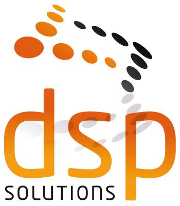 Data Solution Provider